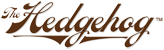 Featherboards Logo