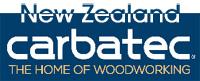 Carbatec New Zealand